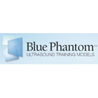 BLUE PHANTOM