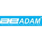 AEADAM
