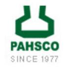 PAHSCO
